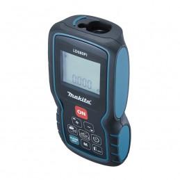 Medidor Laser De Distancia 5-80M Bateria Asa Makita LD080P MAKLD080P MAKITA ACCESORIOS