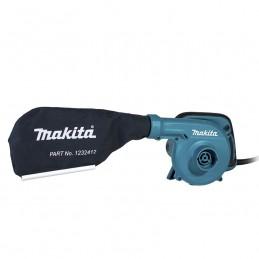 Sopladora Portatil 600 Watts Makita UB1103 MAKUB1103 MAKITA HERRAMIENTAS