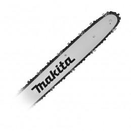 """Electrosierra De Cadena 400 Mm 16"""" Diente 0. 043""""-0. 050"""" Makita UC4041A MAKUC4041A MAKITA HERRAMIENTAS"""