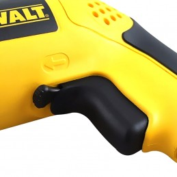Destornillador Vvr 540 Watts 0-2500 Rpm Dewalt DW268 DW268 DEWALT