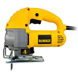 Caladora 5.5 Amp 560W Dewalt DW317 DW317 DEWALT