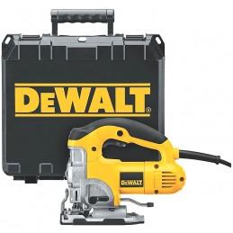 Caladora V.V. 4 Posiciones 6.6 As 7.43 Watts Dewalt DW331K DW331K DEWALT