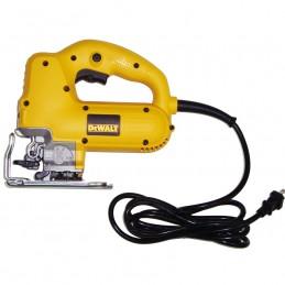Caladora 550 Watts Dewalt DW341M-B3 DW341M-B3 DEWALT