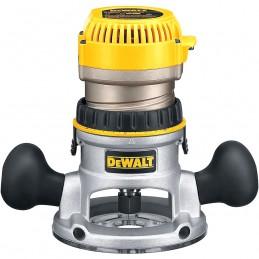Router 1 3/4 Hp 24,500 Rpm Dewalt DW616 DW616 DEWALT