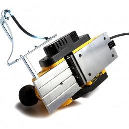 "Cepillo 3 1/4"" 15,000 Rpm Dewalt DW680K DW680K DEWALT"