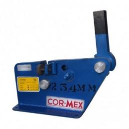 "Cortadora De Varilla 1"" Cormex 1 COR1 CORMEX"