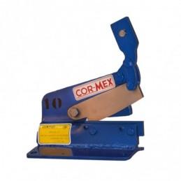 Cizalla 10 Cormex 10 COR10 CORMEX