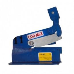 Cizalla 11 Cormex 11 COR11 CORMEX