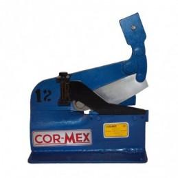 Cizalla 12 Cormex 12 COR12 CORMEX