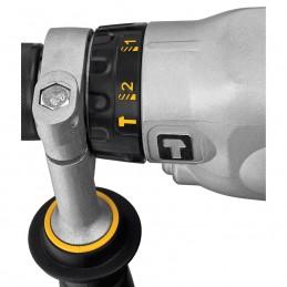 """Rotomartillo 1/2"""" V.V.R. 1,100 Watts Dewalt DWD520K DWD520K DEWALT"""