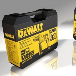 Rotomartillo 1/2 + Multitool Dewalt DWE1655MT-B3 DWE1655MT-B3 DEWALT