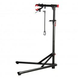 Soporte De Reparación Para Bicicleta MIKELS SRB-30 MIK-SRB-30 MIKELS