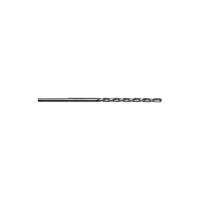"Broca De 1/4"" X 6"" Milwaukee 48208811 1 AMIL48208811 MILWAUKEE ACCESORIOS"