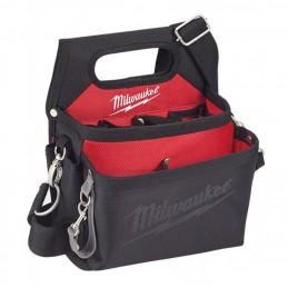 Cinturon De Herramientas Electricista Milwaukee 48228112 1 AMIL48228112 MILWAUKEE ACCESORIOS