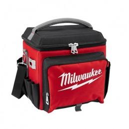 Caja De Herramientas Milwaukee 48228250 1 AMIL48228250 MILWAUKEE ACCESORIOS