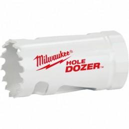 """Broca Sierra Endurecida Ice 1 5/16"""" Milwaukee 49560067 AMIL49560067 MILWAUKEE ACCESORIOS"""