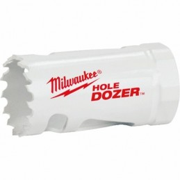 "Broca Sierra Endurecida Ice De 1 5/16"" Milwaukee 49560067 1 AMIL49560067 MILWAUKEE ACCESORIOS"