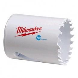 "Broca Sierra Endurecida Ice De 1 11/16"" Milwaukee 49560097 1 AMIL49560097 MILWAUKEE ACCESORIOS"