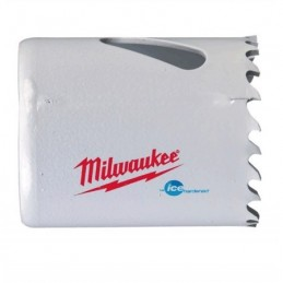 "Broca Sierra Endurecida Ice De 1 7/8"" Milwaukee 49560112 1 AMIL49560112 MILWAUKEE ACCESORIOS"