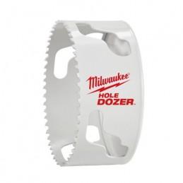 """Broca Sierra Endurecida Ice 2 9/16"""" Milwaukee 49560153 AMIL49560153 MILWAUKEE ACCESORIOS"""