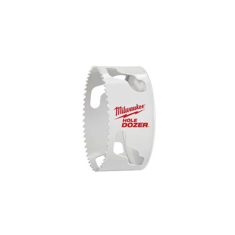"Broca Sierra Endurecida Ice De 2 9/16"" Milwaukee 49560153 1 AMIL49560153 MILWAUKEE ACCESORIOS"