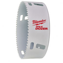 "Broca Sierra Endurecida Ice De 3-3/4"" Milwaukee 49560203 1 AMIL49560203 MILWAUKEE ACCESORIOS"