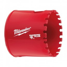 "Broca Sierra Diamantada 2"" Milwaukee 49565645 1 AMIL49565645 MILWAUKEE ACCESORIOS"