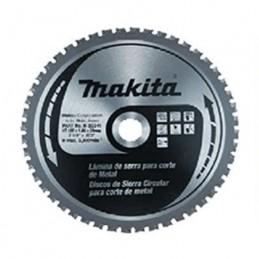 "Disco Sierra Circular 10"" X 80 Dientes Makita B42628 1 B42628 MAKITA ACCESORIOS"