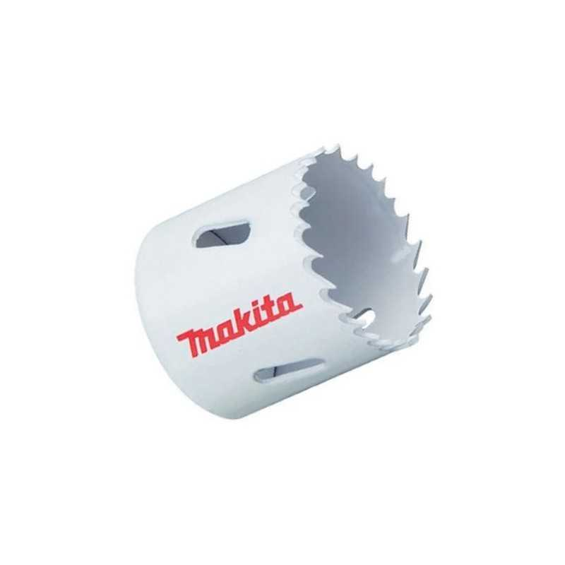 Broca Sierra 5/8 Makita D21618 1 D21618 MAKITA ACCESORIOS