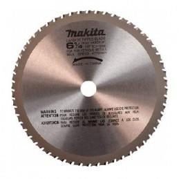"Disco Sierra Circular 8 1/4"" X 40 Dientes Makita D31728 1 D31728 MAKITA ACCESORIOS"
