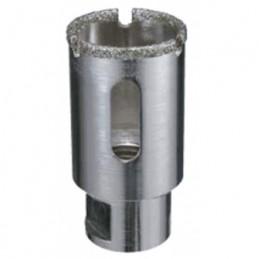 Broca Sierra Diamante Electrodepositado Makita D37758 1 D37758 MAKITA ACCESORIOS