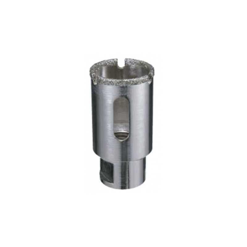 Broca Sierra Diamante Electrodepositado Makita D37764 1 D37764 MAKITA ACCESORIOS