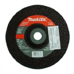 """Disco Abrasivo 7 1/4"""" X 7/8"""" 3 Mm Co B44214 Makita A85276 1 A85276 MAKITA ACCESORIOS"""