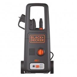 Hidrolavadora 1,300 Watts 1,595 Psi Black & Decker BDBW14-B3 1 BDBW14-B3 BLACK AND DECKER