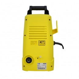 Hidrolavadora Universal 127 Volts 1,400 Psi Karcher K2050 1 KARC-K2050 KARCHER