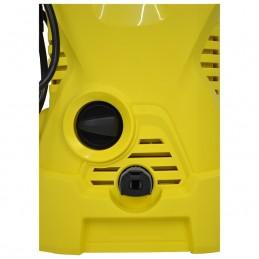 Hidrolavadora Universal 127 Volts 1,700 Psi Karcher K2Home 1 KARC-K2HOME KARCHER