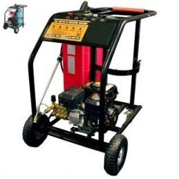 Hidrolavadora A Gasolina 6.5 Hp 3000 Psi Stark Tools 61075 1 STK61075 STARK