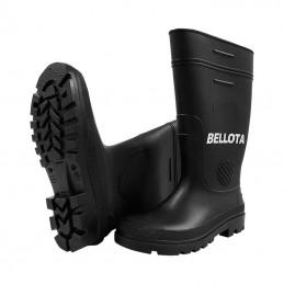 Bota Bellota 2225 Bota PVC 25, color Negro BELLOTA 72225 BELL-72225 BELLOTA