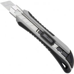 Cutter de Titanio BELLOTA 75140618 BELL-75140618 BELLOTA