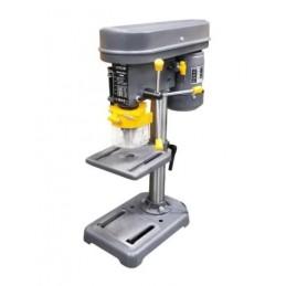 Taladro Pedestal 16 Velocidades 13Mm Hoteche Hpp805001A HPP805001A HOTECHE