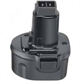 Bateria 7.2 Volts Dewalt DW9057 DW9057 DEWALT ACCESORIOS