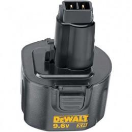 Bateria 9.6 Volts Dewalt DW9061 DW9061 DEWALT ACCESORIOS