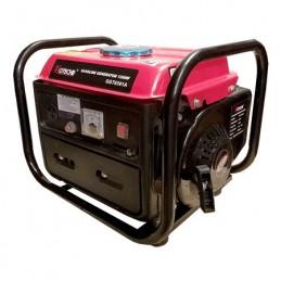 Generador 1,200 Watts Hoteche 1200W HP1200W HOTECHE