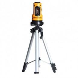 Nivel Laser Cruceta Hoteche 28500 HP28500 HOTECHE