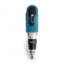 "Atornillador Para Tabla Roca 1/4"" 0-6000 Rpm 570 Watts Makita FS6300 MAKFS6300 MAKITA HERRAMIENTAS"