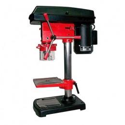 Taladro Pedestal Mini 5 Velocidades Hoteche Bd001 HOTECHE HPBD001