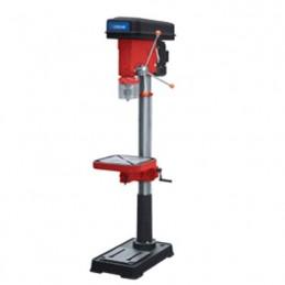 "Taladro Pedestal 9 Velocidades 2 Hp 17"" X 1 1/4"" Hoteche Bd3202 HPBD3202 HOTECHE"