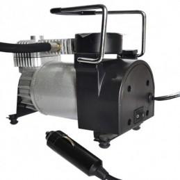 Compresor Electrico Portatil Mini Hoteche Hpcaac14 HPCAAC14 HOTECHE
