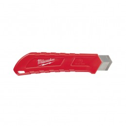 Cutter Milwaukee 48-22-1965 De 25 mm Ds AMIL48221965 MILWAUKEE ACCESORIOS