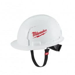 Correa de Mentón Para Casco Milwaukee 48-73-1082 AMIL48731082 MILWAUKEE ACCESORIOS